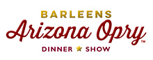 Barleens Arizona Opry