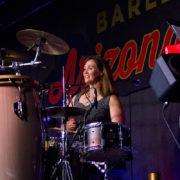 brenda-drums_2711